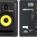monitores-krk-rokit5