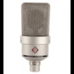 mic-neumann-103